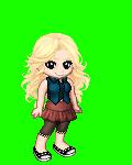 230cutie girl's avatar