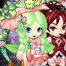 RainbowHikaChan's avatar