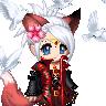 Kanya1901's avatar