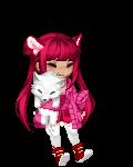 killooa's avatar