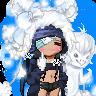 Kaaiii's avatar