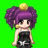Sesshomaru-love94's avatar
