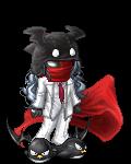 Spellcaster Savan