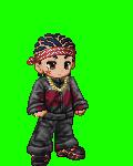 famed1's avatar