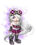 NightAria666's avatar