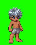 Prince-whatever's avatar