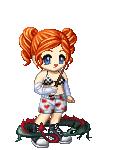 xxrunawaylovexx's avatar