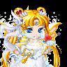 The_Dark_Huntress's avatar