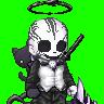 Mister Flyy's avatar