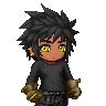 Doomflubber's avatar