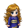 Helena_Of_The_Dead's avatar