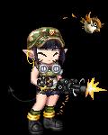 [Sparrow]