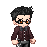 azn_hanzo0's avatar