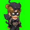 volcomhawte's avatar