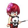 Sun-kissed Orange's avatar