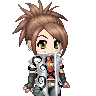sakuya5555's avatar