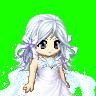 HelatiDeOrilg's avatar