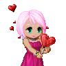 teamaiden's avatar
