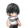 x_MisterPanda_x's avatar
