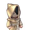 Hisoka Kurisaki's avatar