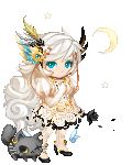wisteriamemory's avatar