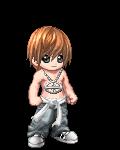 kane the champion's avatar