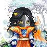 TheDominoAngel's avatar
