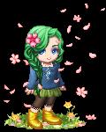 momo_hikaru_inu's avatar