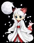 Yaoi-Princess-67