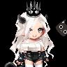 ceruleanFE's avatar