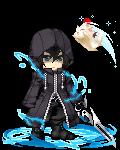 Noctis Lucls Caelum's avatar