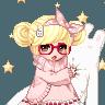 Nomileaf's avatar