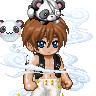 Warriors Gx's avatar