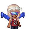 kboutin95's avatar