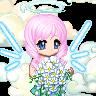 Wynter Snowflake's avatar