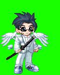 RyzunaAurion's avatar
