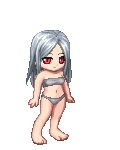 angelicdistortions's avatar
