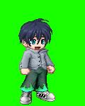 iceblue007's avatar