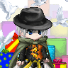 iCollect gold's avatar