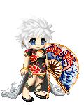 Nakimasu Fubuki's avatar