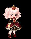 Butterfall's avatar