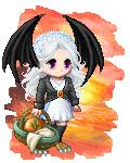 angelic_snowflakes's avatar