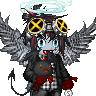 imkinkyfoyomum's avatar