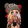 Dreamline's avatar