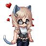 Kiiken17's avatar