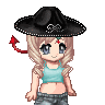 candii-lollipop's avatar