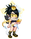 [Teh][Bondage][Fairy]'s avatar