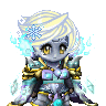 Saenorel's avatar
