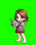 xX_Princess_Haruhi_Xx