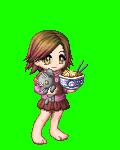 xX_Princess_Haruhi_Xx's avatar